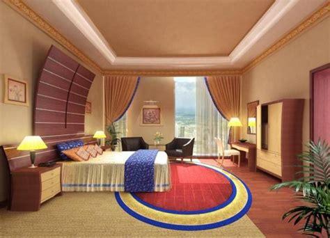 master bedroom starsricha