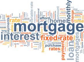 interest rates for home loans mortgage articles and knowledge base