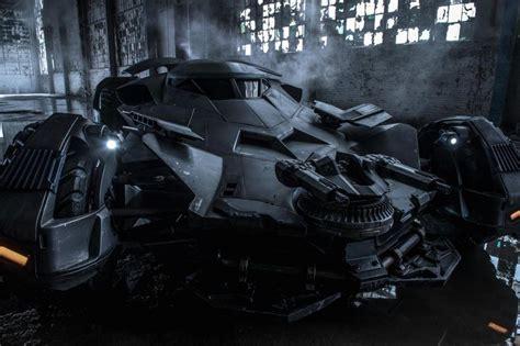 dawn of justice batman v superman batman vs superman dawn of justice batmobile pic