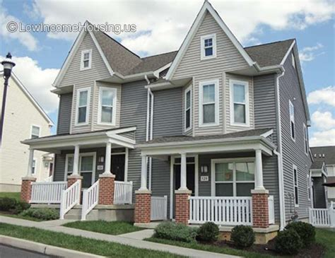affordable housing pa northton county pa low income housing apartments low income housing in
