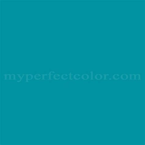 pittsburgh paints 154 7 mediterranean blue match paint colors myperfectcolor
