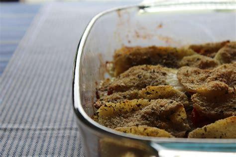 come cucinare le sardine tortino di sardine e patate di meligaomais
