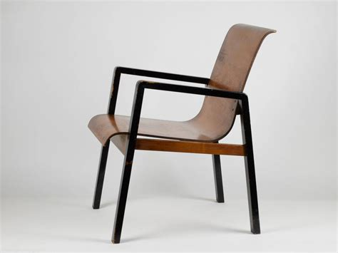 armchair f 51 armchair f 51 28 images f51 gropius sessel couch by