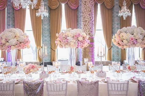 wedding reception decoration diy wedding reception decoration ideas diy gallery wedding