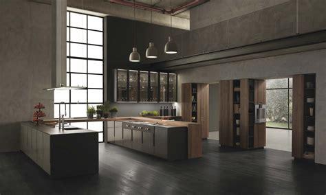 vogue cucine binova cucina vogue l2g shop luxury living