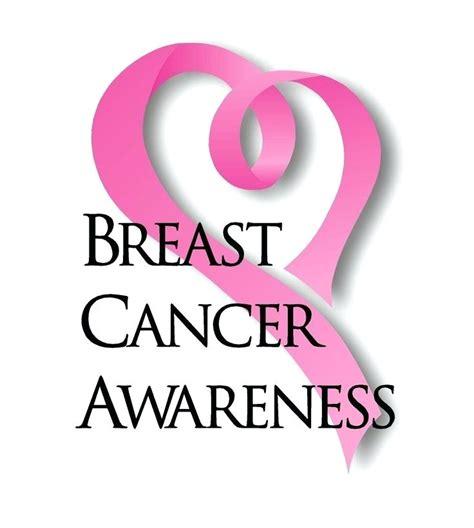 breast cancer logos clip cancer awareness clip cancer awareness breast cancer