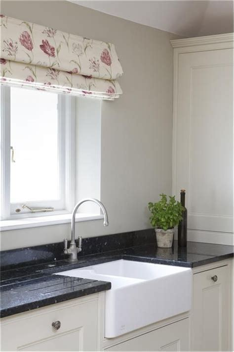 9 best images about joa s white 208 paint farrow and