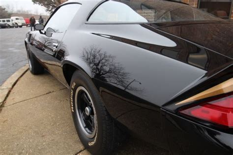 free car manuals to download 1977 chevrolet camaro interior lighting 1979 chevrolet camaro z28 4spd manual pristine 1977 1978 1980 collector quality classic