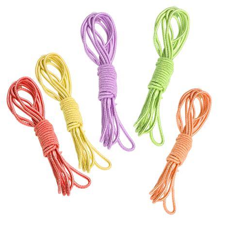 buitenspeelgoed springen spring elastiek 3m online kopen lobbes nl