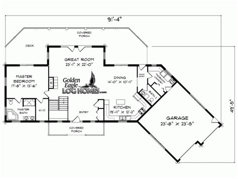 rancher floor plans house plans and home designs free 187 blog archive 187 floor