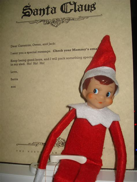 east coast mommy  nice  naughty elf   shelf ideas