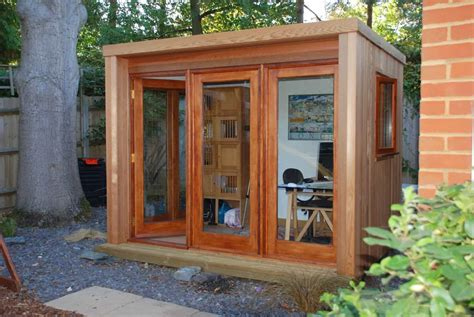 backyard home office square garden home office garden home office gallery xtend studio com