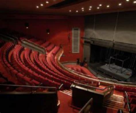 teatro borras entradas teatre borr 225 s barcelona programaci 243 n y venta de entradas