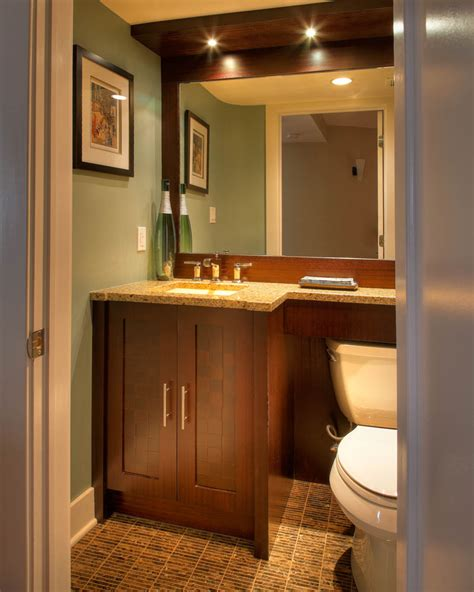 master bathrooms and kitchens 28 images envision