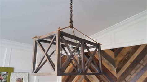 modern rustic chandeliers chandelier marvellous modern rustic chandelier rustic