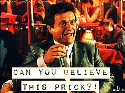 gangster movie joe pesci joepesci meme goodfellas my meme s pinterest meme