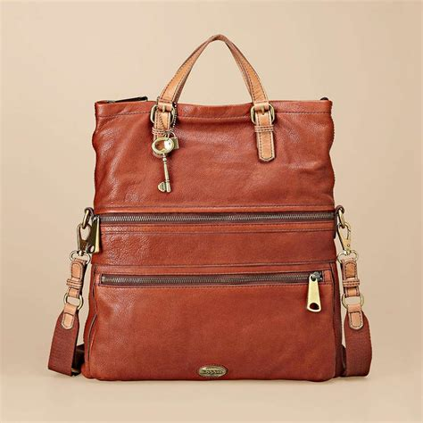 22 best fossils images on fossil handbags fossils and bags