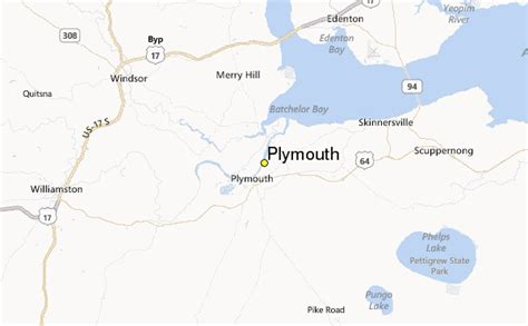 weather forecast for plymouth plymouth weather station record historical weather for