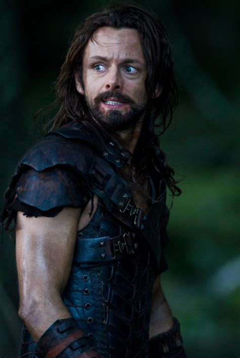 underworld film actors michael sheen images lucian hd wallpaper and background