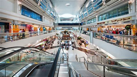 emirates terminal 3 jakarta dubai airport code encourages quick remembrance in times