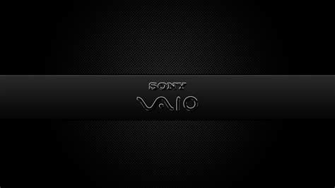 wallpaper sony vaio black photo collection black vaio wallpapers