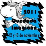 casa sendra mislata bruja en la luna blog literario quedada imagic 243 n 2011