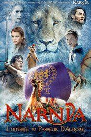Film Narnia 3 Streaming Gratuit | le monde de narnia 3 streaming vf