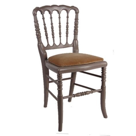 Chaise Bistro A Vendre chaise bistrot usagee
