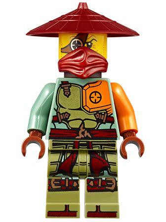 lego ninjago shadow of ronin coloring pages image gallery ninjago ronin