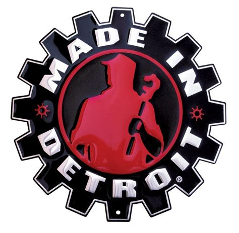 kid rock made in detroit 13 best images about kid rock made in detroit sold at my