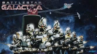 Cylon Toaster Classic Battlestar Galactica Wallpaper George Spigot S Blog