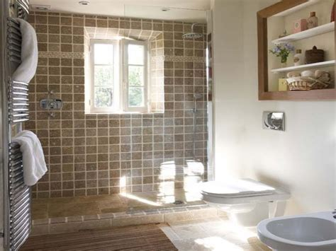 small full bathroom design ideas grey and white bedroom designs small full bathroom ideas