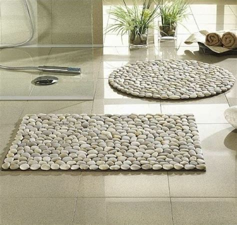 badvorleger set badteppiche lassen ihr bad gem 252 tlicher und einladender wirken