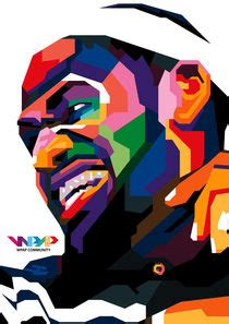 basketball pop art paintings buy basketball pop art posters basketball pop art art