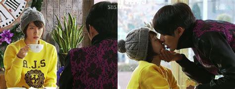 film korea yang banyak adegan seksnya 7 ciuman ikonik drama korea sepanjang 2016 inspiana com