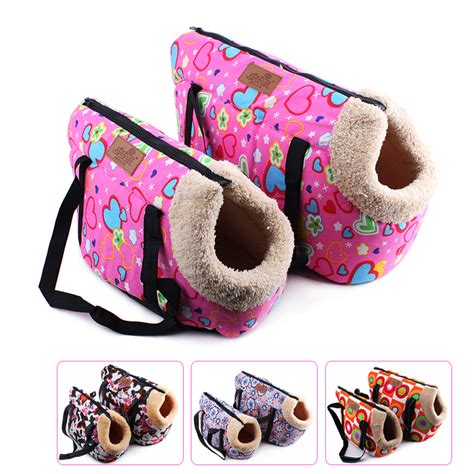 small carrier bag pink carriers for small dogs bag for carrier bag gray soft fashion pet carrier