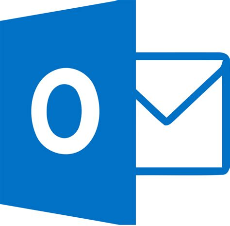 Outlook 2013 Search File Microsoft Outlook 2013 Logo Svg Wikimedia Commons