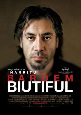 beautiful movie biutiful wikipedia