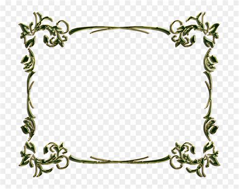cornice png cornice disegno png clipart 2660572 pinclipart