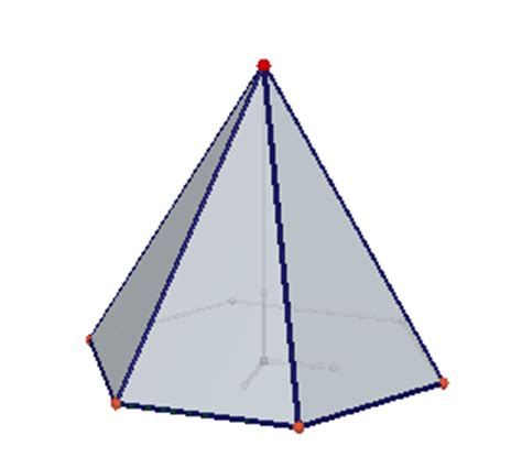 triangle cross section cross sections of solids ck 12 foundation