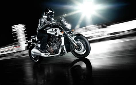 motorbike wallpapers  background pictures