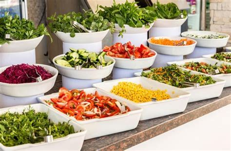 Corporate Caterers, catering, branford, weddings, banquets