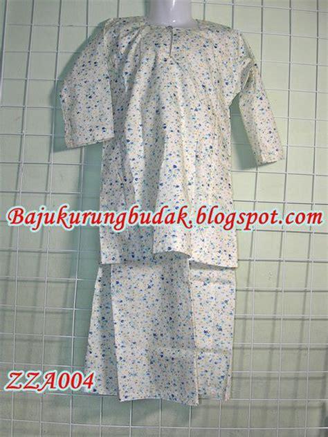 pattern baju melayu budak zza004 baju kurung budak baju kurung budak