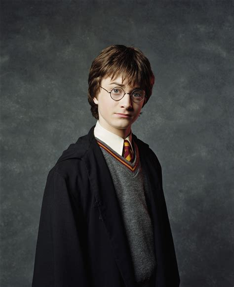 harry potter harry potter books characters photo 29856065 fanpop