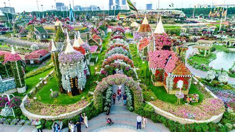garden city powersports