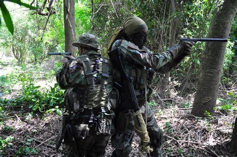 fuerzas armadas del mundo argentina fuerzas especiales del mundo argentina taringa