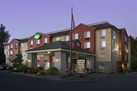 hotels with in room oregon coast liberty inn reviews photos rates ebookers