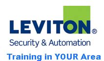 leviton security and automation south africa