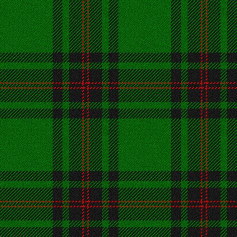 what is a tartan file tartan duke of fife jpg wikimedia commons