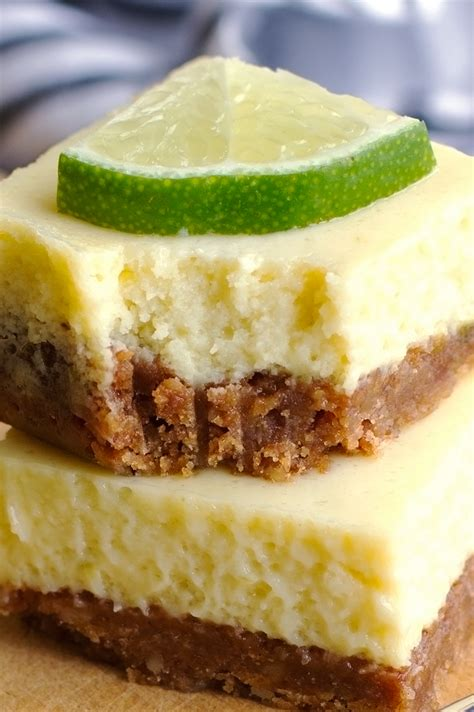 the 25 best lime pie ideas on pinterest keylime recipe